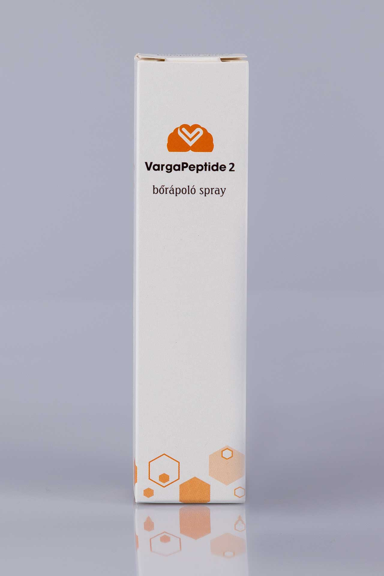 VargaPeptide skin care spray 2